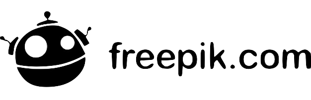 freepik-logo-horizontal_318-39883