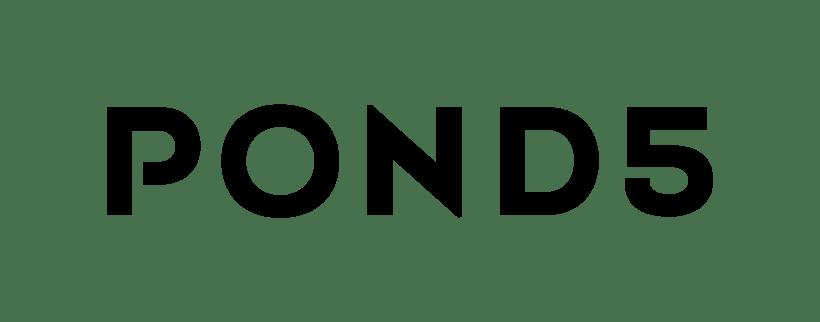 pond5-logo