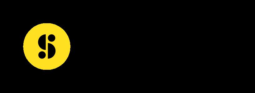 storyblocks-logo